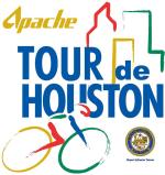 Tour de Houston @ Houston City Hall | Houston | Texas | United States